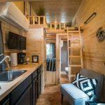 Большой потенциал маленьких квартир, или Как совладать с хрущевкой