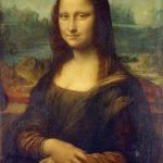 7 фактов о Моне Лизе да Винчи, о которых должен знать каждый