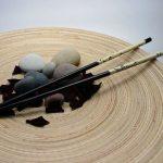 Почему японцы не едят вилкой и ложкой?