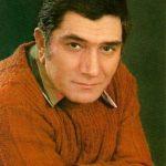 Всенародно любимые и популярные: 24 самых снимаемых актёров советского кино