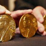 Лауреаты Нобелевской премии по литературе XXI века, которых стоит прочитать