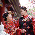 Будь моей крошкой: во сколько лет в мире можно жениться
