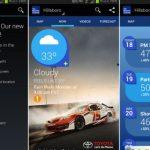 5 опасных приложений с Android, которые нужно удалить немедленно