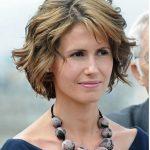 Первые леди ада: самые красивые и экстравагантные жены мировых диктаторов