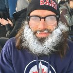 15 уморительных снимков о том, как нескучно живется канадцам