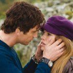 10 фильмов под разное настроение, которые спасут от депрессии