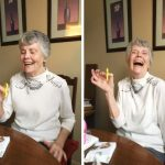 15+ веселых и милых историй, которые связаны с любимыми бабушками