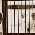 Стэнфордский эксперимент: как люди превращаются в охранников и заключённых
