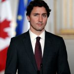 7 самых привлекательных политиков мира