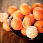 6 причин, по которым стоит есть мандарины
