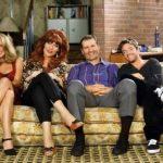 ТОП-10 самых веселых сериалов и ситкомов всех времен