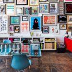 18 простых идей, которые превратят хлам в стильный декор для интерьера