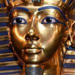 Недовольная жена и обезболивающее:от чего умирали фараоны Египта и их родные