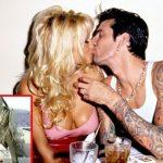 10 самых шокирующих скандалов с участием знаменитостей