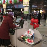 4 совета, которые помогут не тратить свою жизнь на очередь в супемаркете
