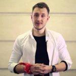 Бузова, не пой: как российские звезды критикуют новоиспеченную певицу