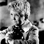 8 самых жестоких уловок, которые делали режиссеры, заставляя актеров плакать