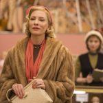 10 фильмов, для выходных под пледом и с какао