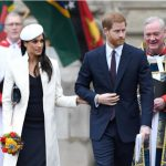 Тени прошлого: 6 королевских невест с сомнительной репутацией