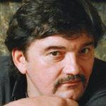 Как снимали сериал Бандитский Петербург и с кого списаны главные персонажи