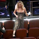Все курьезы, которыми запомнится церемония Оскар 2018