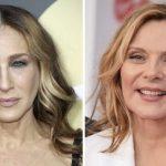 8 пар знаменитостей, которые просто на дух друг друга не переносят