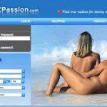 20 самых странных сайтов знакомств, которые существуют на самом деле