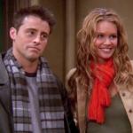 28 знаменитостей, которых мы не помним по сериалу Друзья, а они там есть