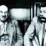Тайны русского алфавита: история буквы еръ