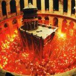 10 реликвий религиозного культа, которые вызывают много споров