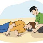 12 распространенных мифов про эпилепсию