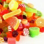 Онкологи предупреждают: перестаньте есть эти 8 продуктов, вызывающих рак!