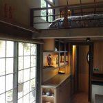 Дом всего 18 кв м, в котором поместится больше, чем в полноценной квартире