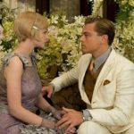 10 восхитительных фильмов в стиле ретро, от которых сложно отвлечься