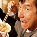 Не давай чаевые, не тыкай пальцем: чего не следует делать в Японии