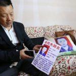 Папа всегда с тобой: после 24 лет поисков китаец нашел пропавшую дочь