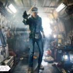 6 фильмов, снятых по мотивам компьютерных игр
