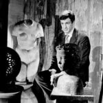 Жан-Полю Бельмондо – 85 лет! Неожиданные факты из жизни знаменитого актера