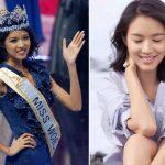 10 успешных актрис, которые начинали карьеру с конкурсов красоты