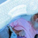 Невероятные истории пожилых людей, для которых жизнь в 60 только начинается