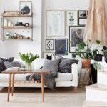 10 вещей, которые придают интерьеру по-настоящему стильный и дорогой вид