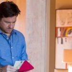 9 отличных мозголомных фильмов, о которых мало кто знает