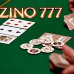 Казино Азино 777 на лучшем ресурсе онлайн