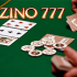 Azino-4