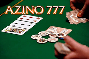 Top руки в poker player earnings